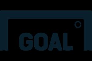 logo_goal_magazine