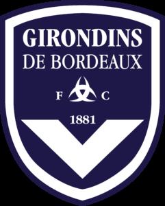 Girondins-de-Bordeaux-851